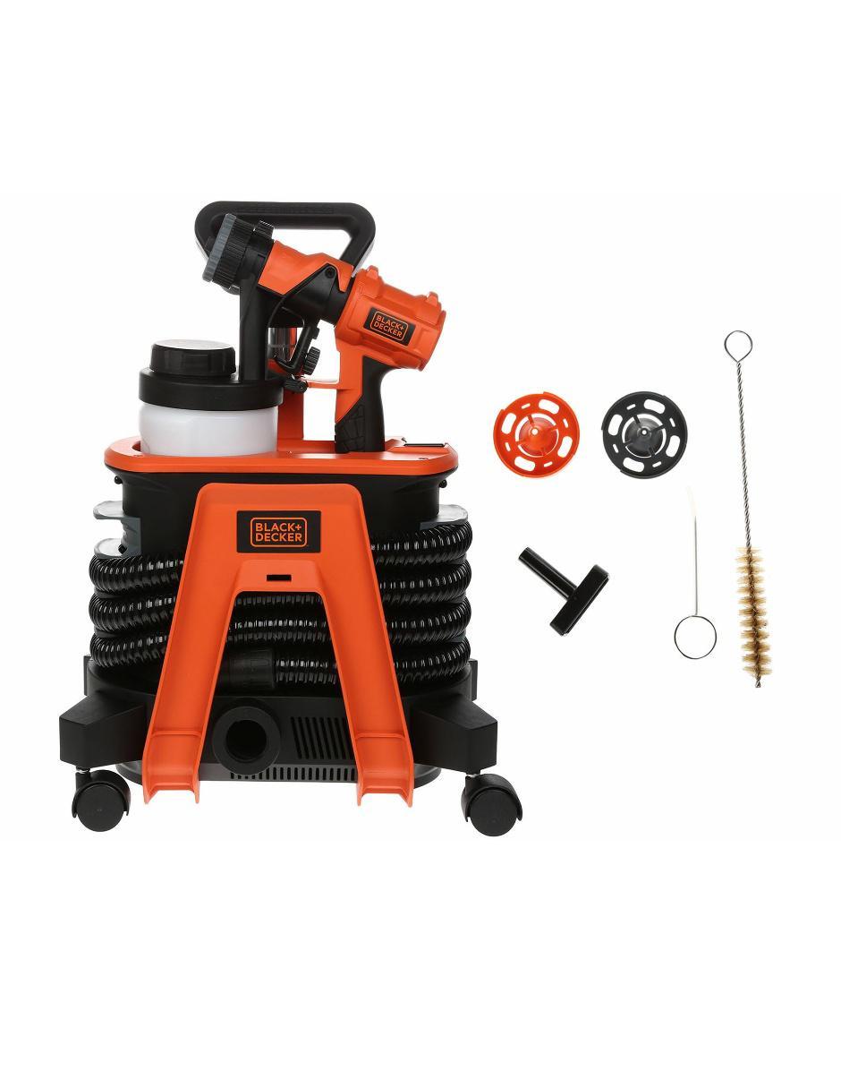 bolsa impermeable con ruedas de viaje bolsa con ruedas giratorias Dawoo Mochila para herramientas con mango telesc/ópico rojo y negro