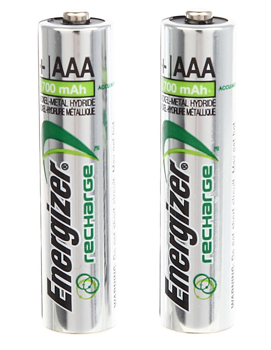 Pila recargable Energizer NH12UBP-2 82d3a7a18cc